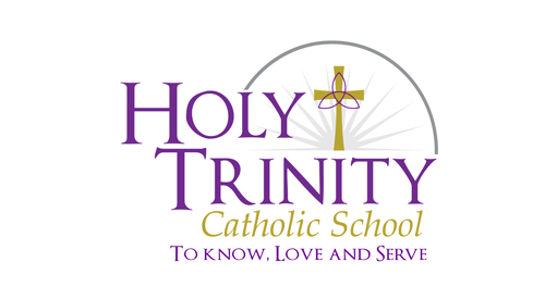 Holy Trinity Catholic School, Altoona PA