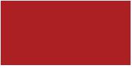 Gardners Candies Logo