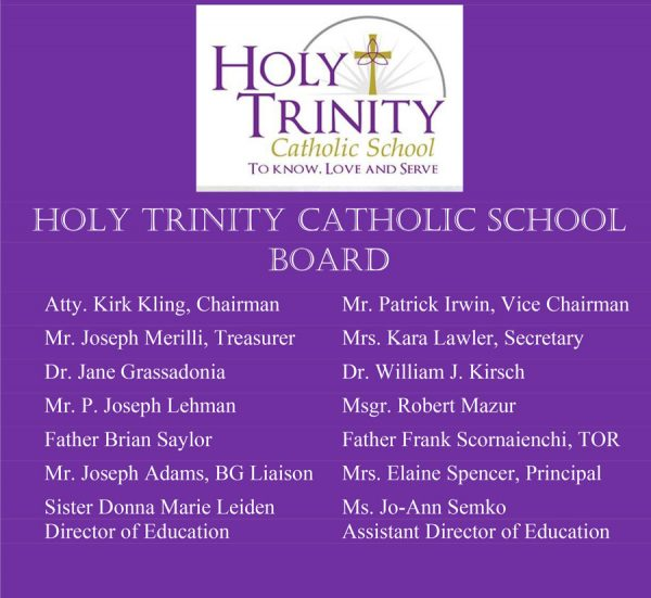 Holy-Trinity-Catholic-School-Board1