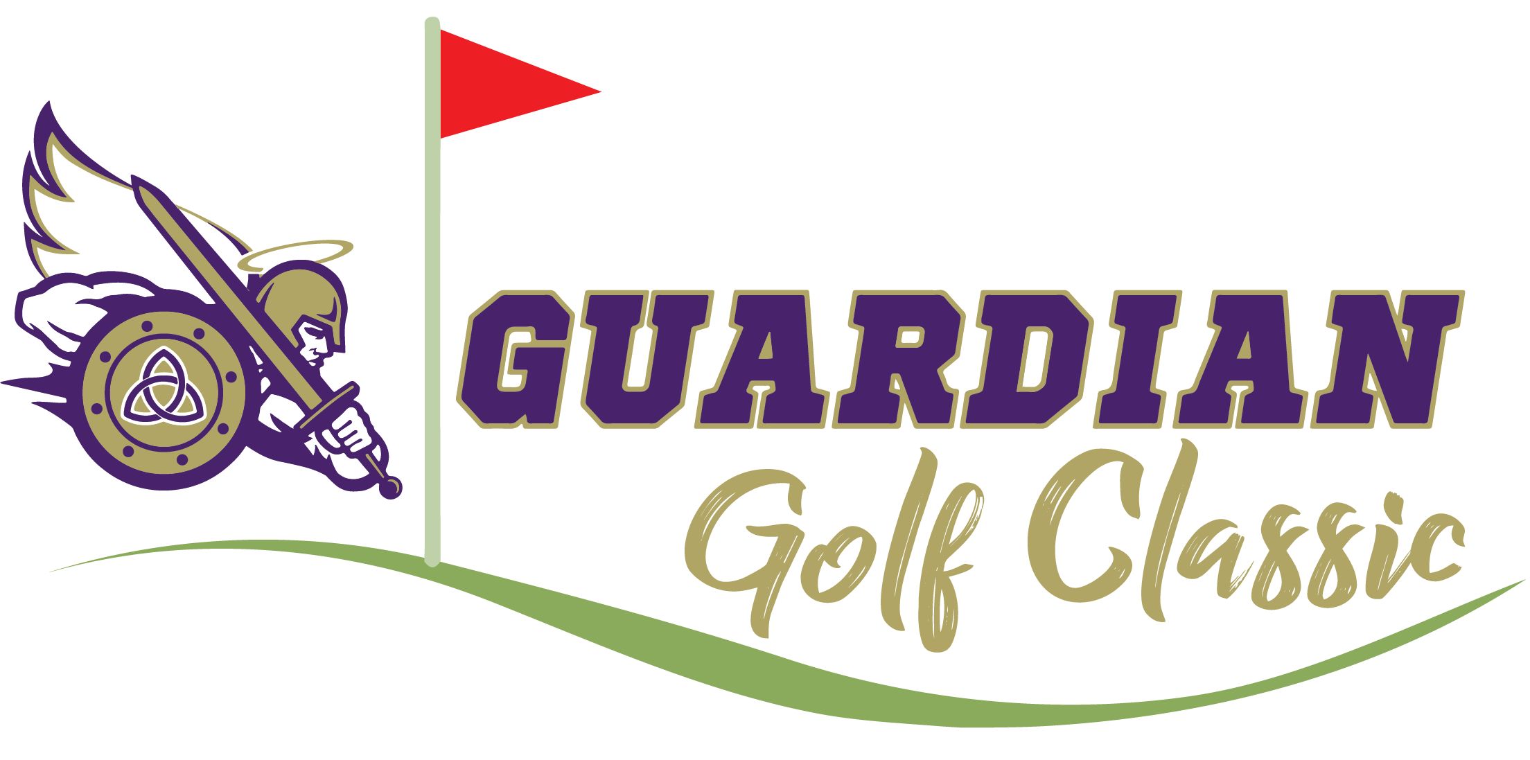 TEE UP! Saturday July 25th HTCS Guardian Classic