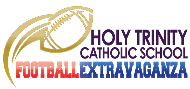 NFL Extravaganza Tickets Due