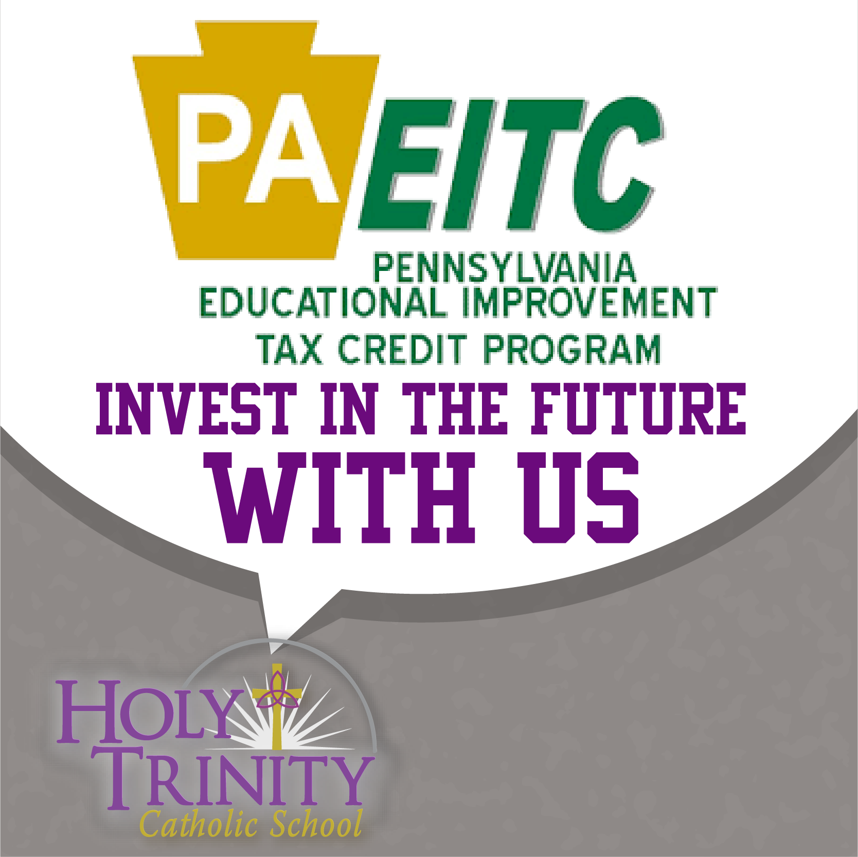 EITC Program – INVEST IN THE FUTURE WITH US